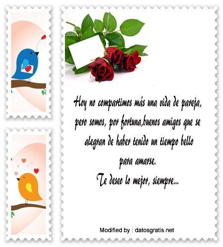 descargar tarjetas bonitas para mi ex amor,descargar mensajes romànticos para mi ex amor