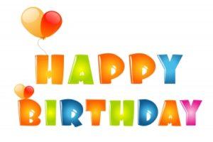 ejemplos de dedicatorias de cumpleaños para mis seres queridos, originales mensajes de cumpleaños para mis seres queridos