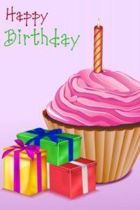 enviar palabras de cumpleaños para un ser querido, descargar gratis mensajes de cumpleaños para un ser querido