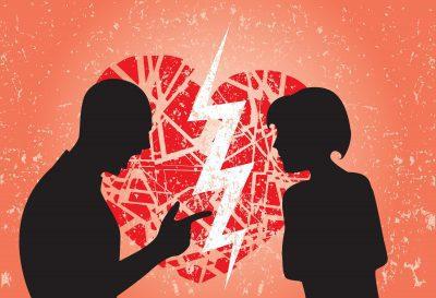 Nuevos Mensajes Para Terminar Relación Amorosa