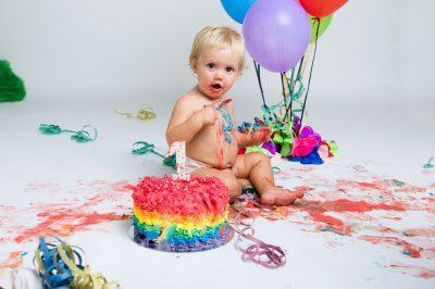 Bellos Mensajes De Cumpleaños Para Mis Hijos