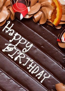 Lindos Mensajes De Cumpleaños Para Mi Mejor Amiga