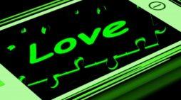 Compartir Bonitos Mensajes De Amor Para WhatsApp