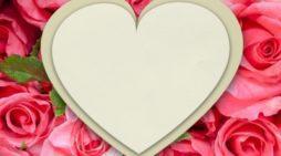 Bonitos Mensajes Románticos Para Mi Pareja