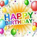 ejemplos de pensamientos de cumpleaños para una amiga querida, compartir mensajes de cumpleaños para una amiga especial