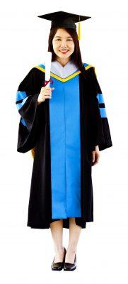 Lindos Mensajes De Graduación
