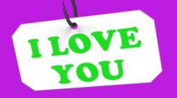Enviar Mensajes De Amor Para Mi Pareja