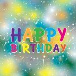 bonitas dedicatorias de cumpleaños para un ser querido, lindas frases de cumpleaños para un ser querido