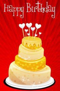 enviar pensamientos de cumpleaños para un ser querido, originales frases de cumpleaños para un ser querido