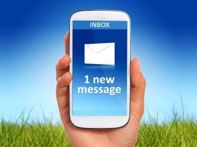 Compartir Mensajes Para WhatsApp