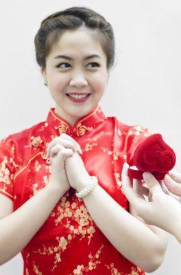 Bellos Mensajes De Amor Para Pedir Matrimonio | Dedicatorias De Amor