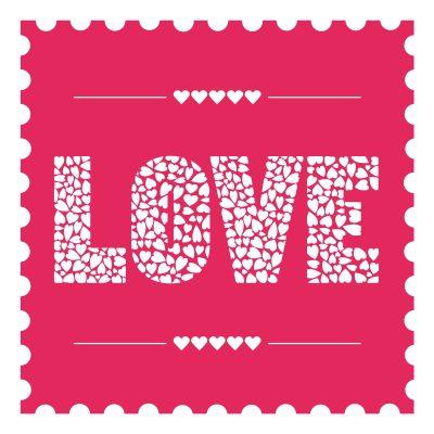 los mejores mensajes de amor para pedirle que sea tu enamorada, ejemplos de frases de amor para pedirle que sea mi enamorada