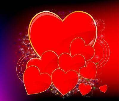 Lindos Mensajes Románticos Para La Mujer Que Amas