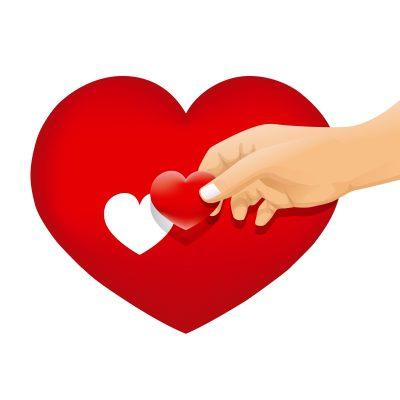 enviar mensajes de amor para mi esposa, buscar gratis pensamientos de amor para tu esposa