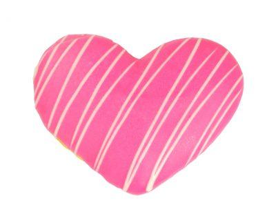 enviar mensajes de amor para mi novia, bellos pensamientos de amor para tu enamorada