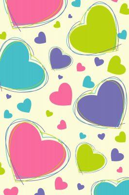 buscar pensamientos de amor, los mejores mensajes de amor