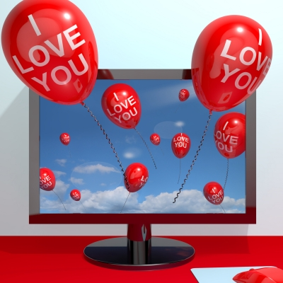 originales palabras de amor para mi amada, ejemplos de mensajes de amor para mi amada