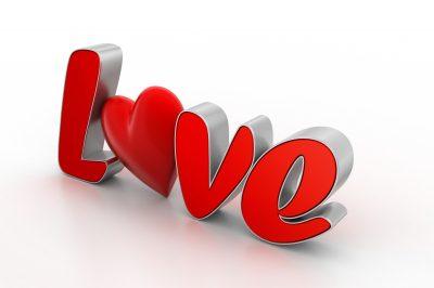 Frases romànticas para mi esposa | Mensajes de amor