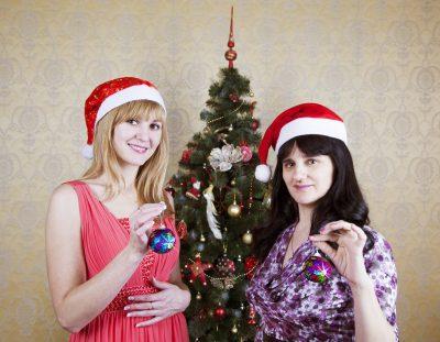 Buscar Frases De Navidad Para Amigos