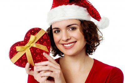 Bonitas Frases De Navidad Para Mi Novio