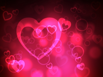 Compartir Mensajes De Amor Para Celular