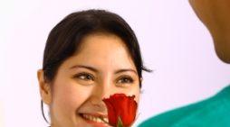 Nuevos Mensajes De Amor Para Pedirle Que Sea Tu Novio│Lindas Frases De Amor