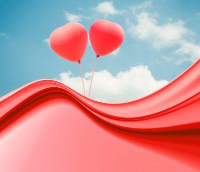 Buscar Mensajes De Amor Para Sorprender A Mi Novio│Bajar Lindas Frases De Amor