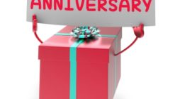 Enviar Mensajes De Aniversario Para Mi Pareja