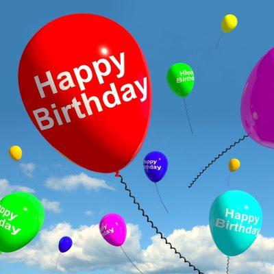 Enviar Mensajes De Cumpleaños Para Mi Enamorada│Frases De Cumpleaños Para Mi Novia