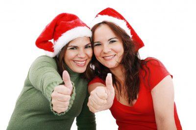 Lindos Mensajes De Navidad Para Hermanos | Saludos De Navidad