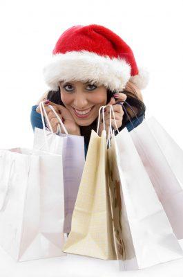 Lindos Mensajes De Navidad Para Una Amiga