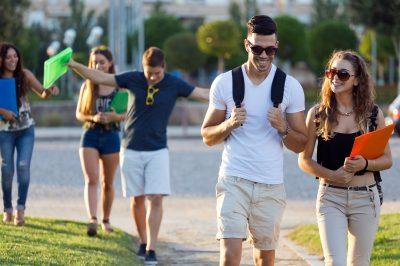 Buscar Lindos Mensajes De Reflexión Sobre La Amistad