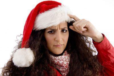 Lindos Mensajes De Reflexión Sobre Navidad