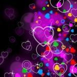 nuevos sms para proponer matrimonio, lindos sms para proponer matrimonio