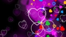 Nuevos Mensajes Románticos Para Proponer Matrimonio│Nuevas Frases Para Proponer Matrimonio