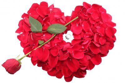 Compartir Bonitos Mensajes Románticos Para Tu Amor