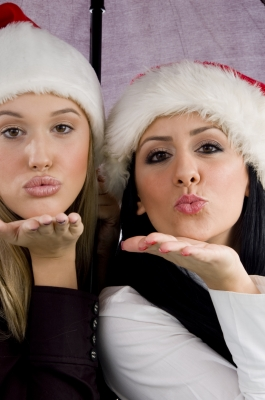 Nuevas Frases De Navidad Para Amistades