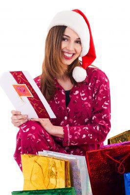 Bonitas Frases De Navidad Para Mi Esposo