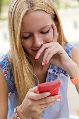 Compartir Lindos Mensajes De Amistad Para Celular