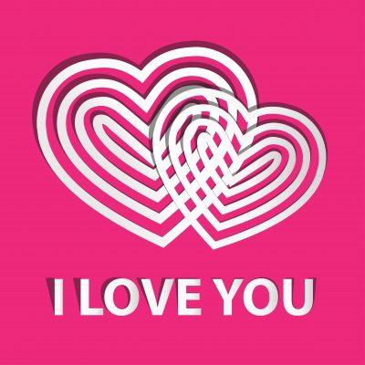 Lindos Mensajes De Declaración Amorosa Para Una Mujer│Buscar Frases De Amor