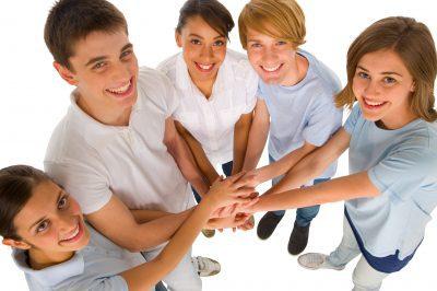 Buscar Gratis Mensajes De Amistad Para Mis Mejores Amigos