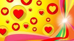 Lindos Mensajes De Buen Día Para Mi Amor