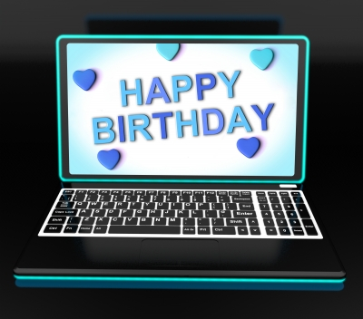 descargar gratis palabras de cumpleaños para mi enamorado, las mejores frases de cumpleaños para mi enamorado