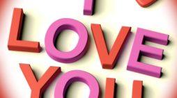 Bonitos Mensajes De Declaración Amorosa Para Tu Amigo│Frases De Declaracion De Amor