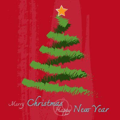 Enviar mensajes de navidad y a o nuevo - Mensajes bonitos de navidad y ano nuevo ...