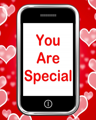 Enviar Mensajes Románticos Para Declarar Tu Amor