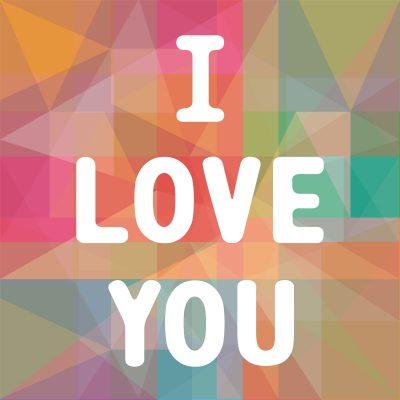 Lindos Mensajes Románticos Para Declarar Tu Amor