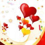 descargar gratis palabras de cumpleaños para mi novio, bonitas frases de cumpleaños para mi novio