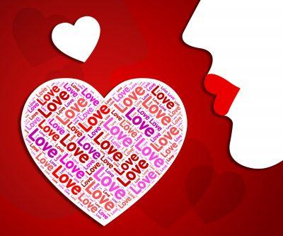 Enviar Bellos Mensajes De Amor Para Mi Pareja│Lindas Frases De Amor Para Compartir