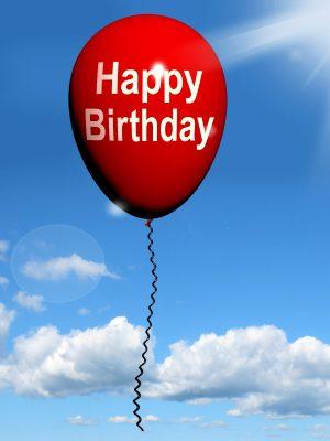 Buscar Bellos Mensajes De Cumpleaños Para Mi Novio│Lindas Frases De Cumpleaños Para Tu Enamorado
